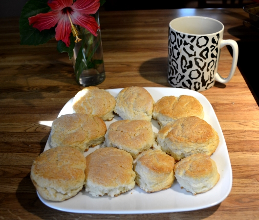 biscuits two 5