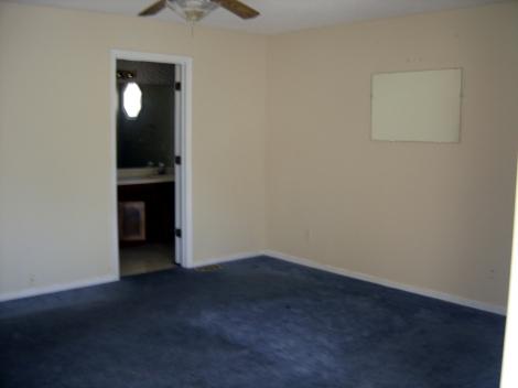 my bedroom 7