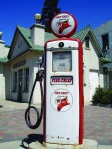 Old_Gas_Pump