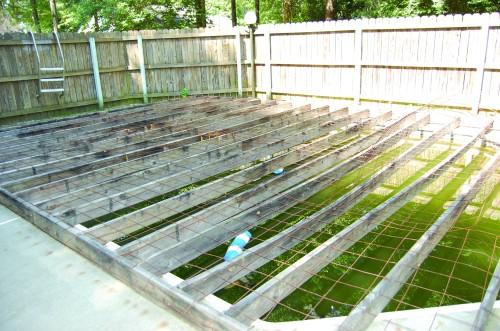 pool before 1 cmyk