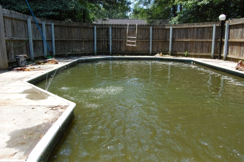 pool mid 1